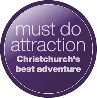 must do attraction